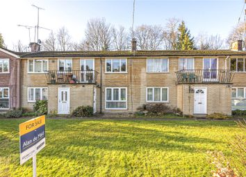 Thumbnail 2 bedroom maisonette for sale in Lower Camden, Chislehurst
