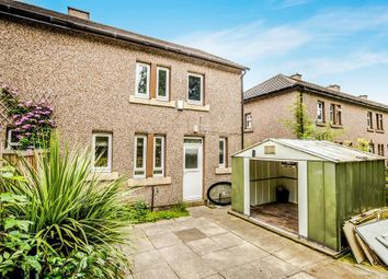 Thumbnail 3 bed semi-detached house to rent in Storth Avenue, Cowlersley, Huddersfield
