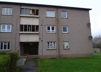 Thumbnail 2 bed flat for sale in The Beeches, Glenrothes