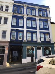Thumbnail 2 bed flat to rent in 17A High Street, Haverfordwest