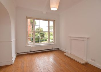 Thumbnail 1 bed flat to rent in Frog Hall Drive, Frog Hall, Wokingham