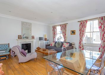 Thumbnail 2 bed flat for sale in Gertrude Street, London