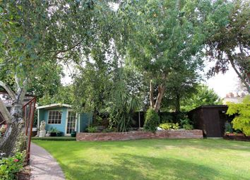 Thumbnail 5 bed semi-detached house for sale in Byford Close, Rayleigh