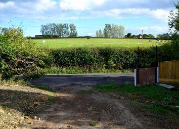 Thumbnail Land for sale in Hayes Lane, Slinfold, Horsham