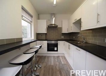 Thumbnail 5 bed property to rent in Glen Park Avenue, Mutley, Plymouth