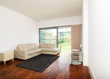 Thumbnail 2 bed maisonette to rent in Eaststand Apartments, Highbury Stadium Square, London