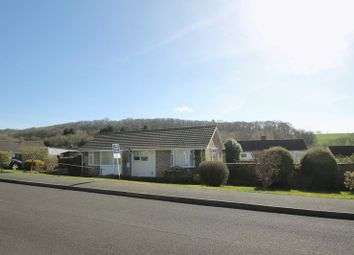 Thumbnail 2 bed detached bungalow for sale in Kings Road, Wells
