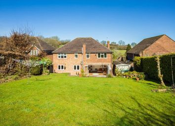 Thumbnail 5 bed detached house for sale in Nags Head Lane, Great Missenden