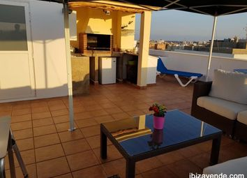 Thumbnail 3 bed apartment for sale in Nuestra Señora De Jesus, Baleares, Spain