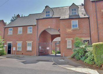 Thumbnail 2 bed flat for sale in Archway House, Farm Street, Gloucester