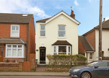 3 bed detached house for sale in Baddow Road, Chelmsford, Essex CM2
