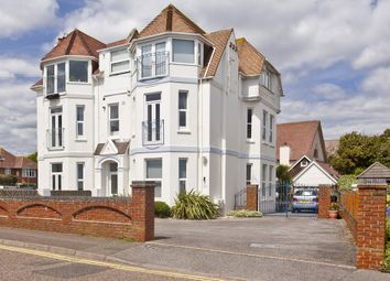 Thumbnail 2 bedroom flat for sale in 22 St Catherine's Rd, Southbourne, Bournemouth, Dorset