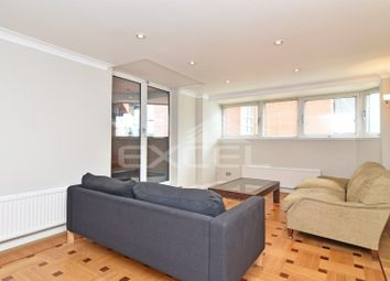 Thumbnail 2 bed flat to rent in Blazer Court, 28A St Johns Wood Road, St Johns Wood