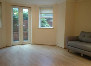 Thumbnail 1 bedroom flat to rent in 132 Palatine Road, Didsbury, Manchester