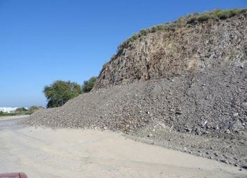 Thumbnail Land for sale in La Mata, Mojácar, Almería, Andalusia, Spain