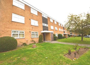 Thumbnail 2 bed flat to rent in Trident Close, Sutton Coldfield