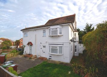 Thumbnail 2 bedroom flat for sale in Lewes Road, Eastbourne