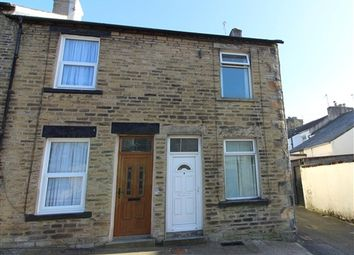 Thumbnail 2 bed property for sale in Preston Street, Carnforth
