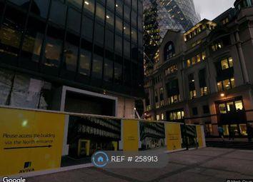 Thumbnail 3 bed maisonette to rent in London, London