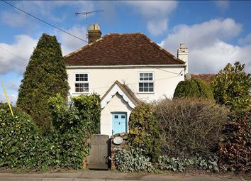 5 bed cottage for sale in Forest Green Road, Maidenhead, Berkshire SL6