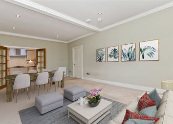 Thumbnail 2 bed flat for sale in Eton Terrace, West End, Edinburgh