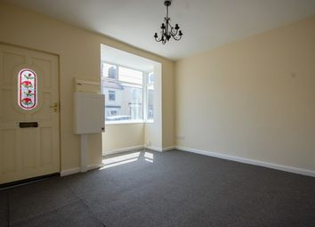 Thumbnail 3 bed terraced house to rent in Westray Street, Carlin How, Saltburn-By-The-Sea