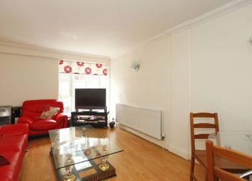 Thumbnail 2 bedroom flat to rent in Belvedere Heights, St John's Wood
