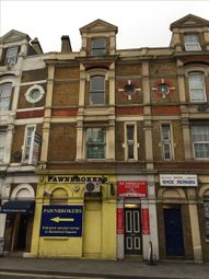Thumbnail Office to let in 16 Beresford Square, Woolwich, London