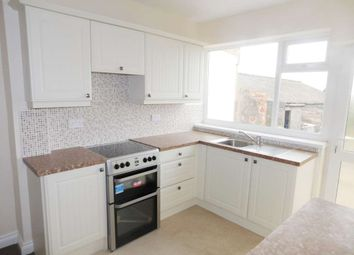 Thumbnail 2 bed terraced house to rent in Church Street, Quarrington Hill, County Durham