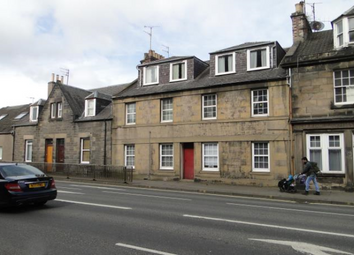 Thumbnail 1 bed flat to rent in 68B Atholl Street, Perth