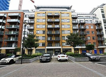 Thumbnail 2 bed flat for sale in Boulevard Drive, Colindale, London