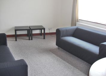 Thumbnail 4 bed property to rent in Denham Street, Victoria Park, Manchester
