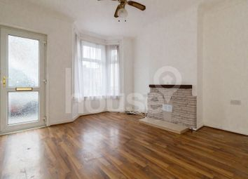 Thumbnail 2 bed terraced house for sale in Berridge Road, Sheerness