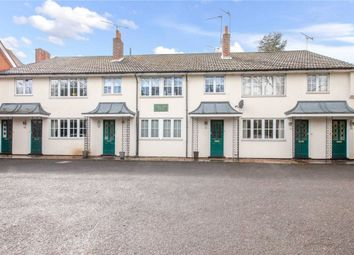 Thumbnail 2 bedroom flat to rent in Rowland House, Park Lane, Beaconsfield, Buckinghamshire