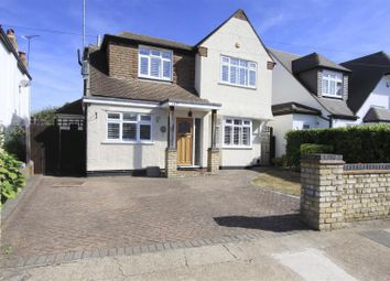 4 bed detached house for sale in Evelyn Avenue, Ruislip HA4