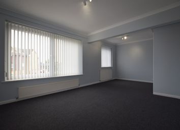 Thumbnail 3 bed flat to rent in Durlston Parade, Durlston Drive, Bognor Regis