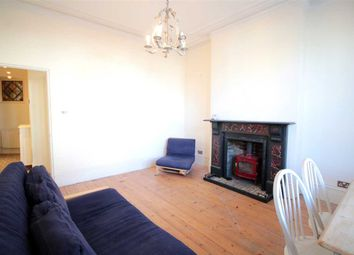 Thumbnail 2 bedroom flat to rent in Maplestead Road, London