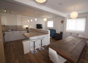 Thumbnail 8 bed property to rent in Saxton Court, Gillingham, Kent