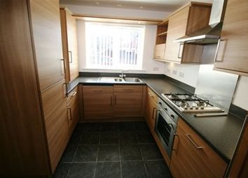 Thumbnail 3 bed terraced house to rent in Druridge Drive, Newcastle Upon Tyne