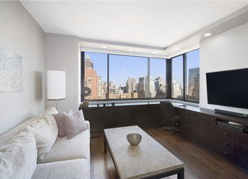Thumbnail 1 bed property for sale in 300 East 62nd Street, New York, New York State, United States Of America