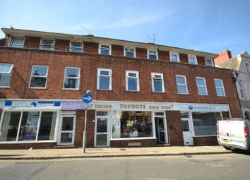 Thumbnail 5 bed maisonette to rent in Station Road, Bexhill On Sea