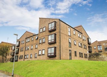Thumbnail 2 bed flat to rent in Springfield Court, Banksfield Avenue, Yeadon, Leeds