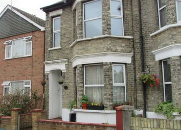 Thumbnail 4 bed property for sale in Eton Road, Clacton-On-Sea