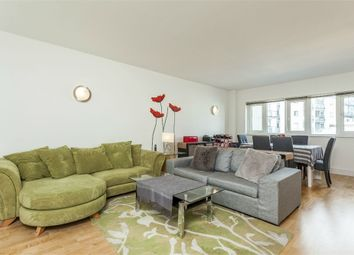 Thumbnail 2 bed flat for sale in Sycamore Court, Royal Oak Yard, London