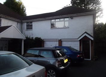 Thumbnail Studio to rent in Gower Road, Killay, Swansea