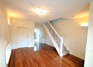 Thumbnail 2 bed terraced house to rent in Goodhew Road, Woodsite, Croydon, Surrey