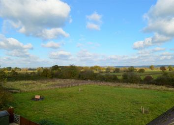 Thumbnail 7 bed detached house for sale in Shaftesbury Road, Henstridge, Templecombe