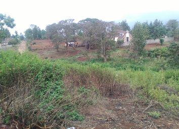 Thumbnail Land for sale in 1.5 Acres In Runda, Runda/Rosslyn, Kenya