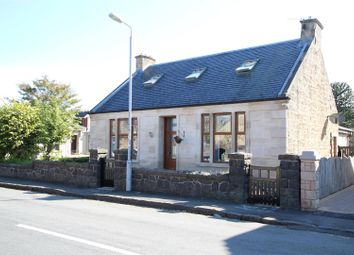 Thumbnail 4 bed property for sale in Graham Street, Wishaw