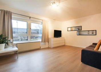 3 bed flat for sale in Gallowflat Street, Rutherglen, Glasgow G73